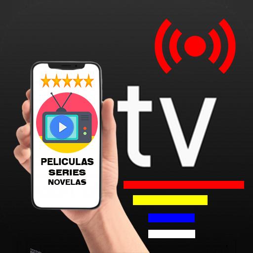 Baixar TV GRATIS PARA CELULAR ONLINE 4K GUIA para Android