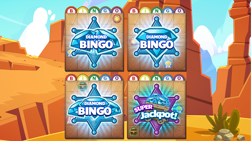 Bingo Showdown Free Bingo Games u2013 Bingo Live Game  Pc-softi 3