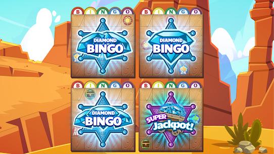 Bingo Showdown Free Bingo Games – Bingo Live Game apk 3