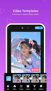 Meipai-Great videos for girls 9.0.903 APK screenshots 3