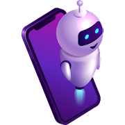 Booster for Android: optimizer & cache cleaner