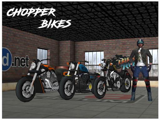 Bike Riders : Bike Racing Game  screenshots 18