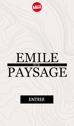 Emile sur paysage screenshots 1