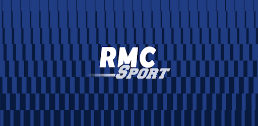 Positive Negative Reviews Rmc Sport By Sfr Sports Category 9 Similar Apps 13 804 Reviews Appgrooves Get More Out Of Life With Iphone Android Apps