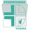 Farmacie di turno provincia di Vicenza