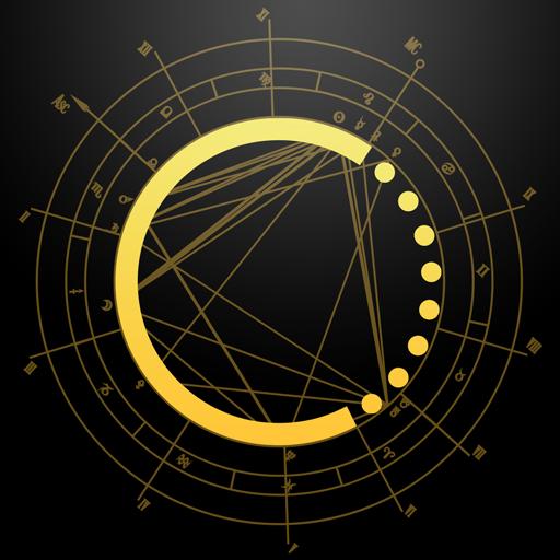 Baixar Chaturanga Astrology Advice & Daily Horoscope para Android