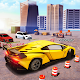 Sports Car Parking 3D: Luxury Cars Download on Windows