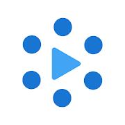 Video Conference - TeamLink