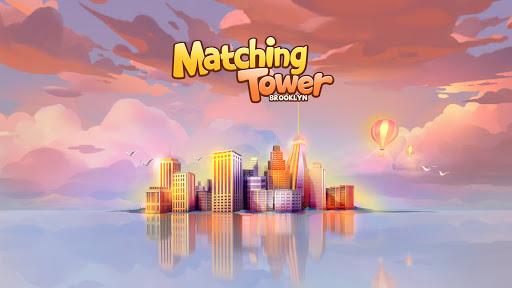 Matching Tower apkpoly screenshots 6