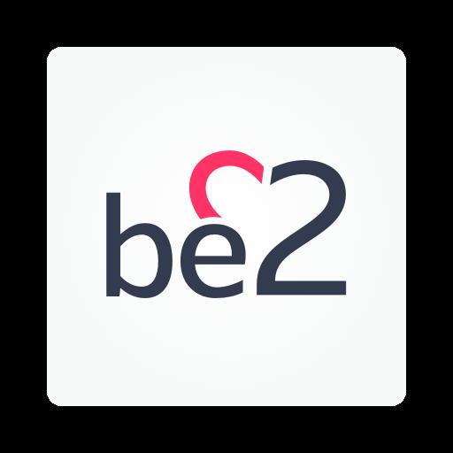 B2 dating match book dating