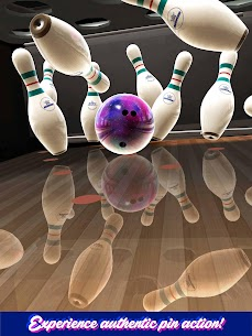 Bowling Go! – Best Realistic 10 Pin Bowling Games 9