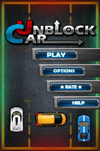 Unblock Car 2.3 Screenshots 10