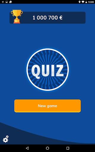 Quiz Game 2020  Screenshots 11