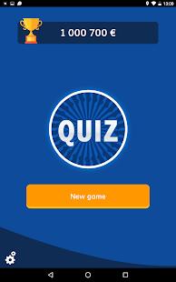 Quiz Game 2020 1.9.0 Screenshots 6