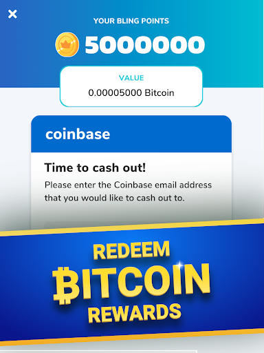 Bitcoin Solitaire - Get Real Free Bitcoin! android2mod screenshots 15