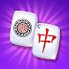 Mahjong Universe