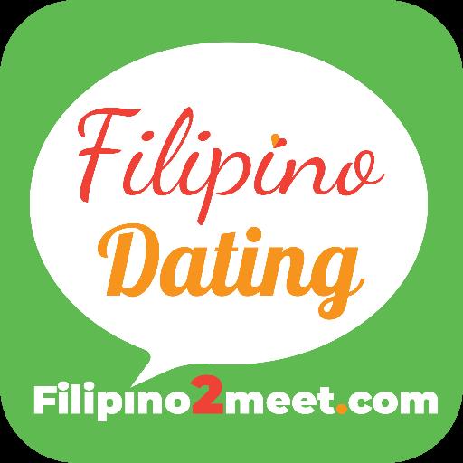 Alege? i site- ul de dating foto