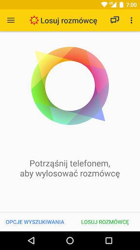 GG Messenger - Lightweight & Simple  Screenshots 6