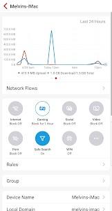 Firewalla Baixar Última Versão – {Atualizado Em 2021} 4
