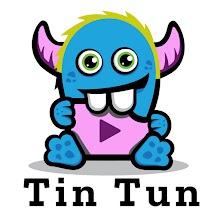Tin Tun - Challenges You! icon