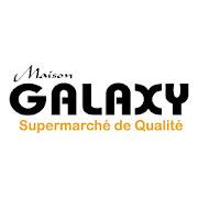 Maison Galaxy Online Shopping