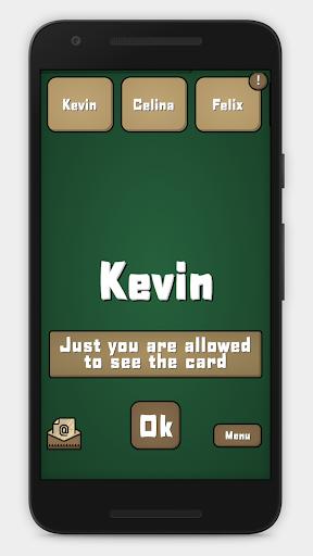 Skal Drinking Game modavailable screenshots 5