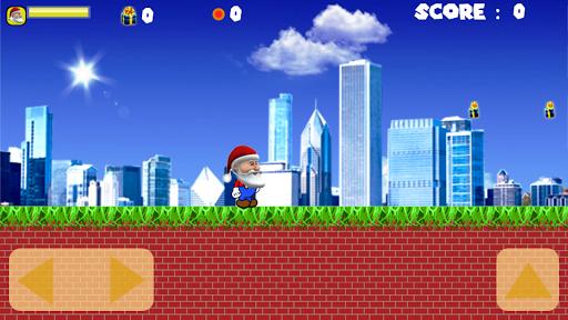 super santa aa screenshot 3