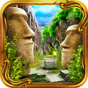 Lost & Alone – Adventure Games Point & Click Demo MOD APK 1.9 (Unlimited Hints)