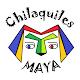 Chilaquiles Maya para PC Windows