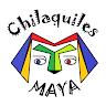 Chilaquiles Maya app apk icon