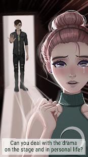 Love Story: Teenage Drama 40.2 Screenshots 6