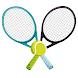 테니스광장 - 커뮤니티