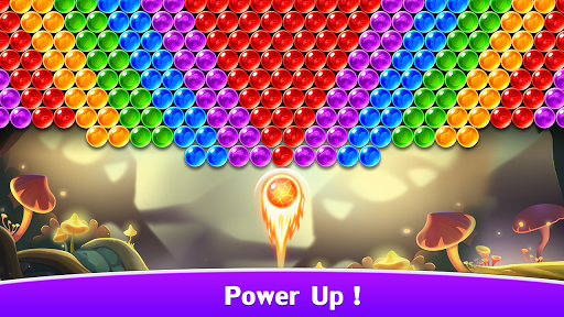 Bubble Shooter Legend 2.20.1 screenshots 2