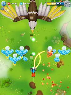 Bloons Supermonkey 2 MOD APK 1.8.3 (Unlimited Money) 5