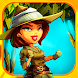 Lost Artifacts: Golden Island - Androidアプリ