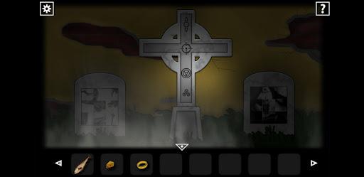 Forgotten Hill: Fall 1.9.0 screenshots 9
