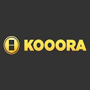 Kooora كووورة