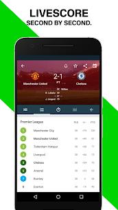 Forza Football Apk – Forza Football App – New 2021* 1