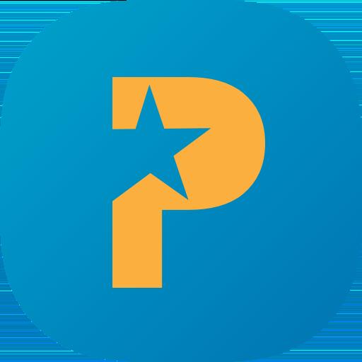 Park ATX – Street parking in Austin