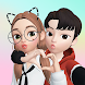Guide For Zepeto