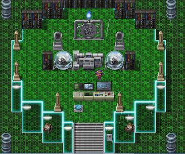 Baixar Rpg Maker 2003 Última Versão – {Atualizado Em 2021} 3