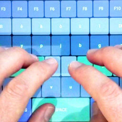 Baixar TBoard keyboard