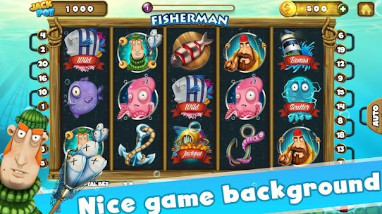 Slot Machine  Apps For Pc (Windows 7, 8, 10 And Mac) 1
