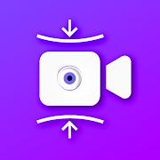 Video Compressor: Size Reducer & Video Converter