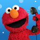 Elmo Calls by Sesame Street - Androidアプリ