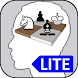 Chess Openings Trainer Free - Build, Learn, Train - Androidアプリ