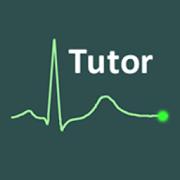 ACLS Rhythm Tutor  Icon