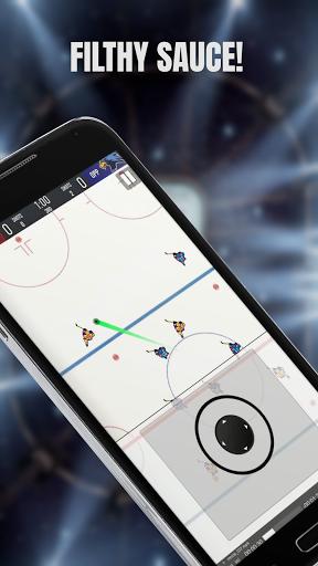 Superstar Hockey 1.0.6 screenshots 3