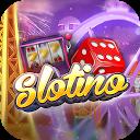 Slotino - Your Board Game Casino