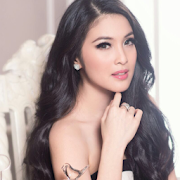 Sandra Dewi Official App